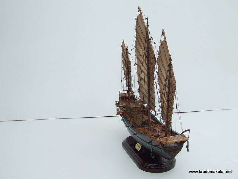 chinese_junk